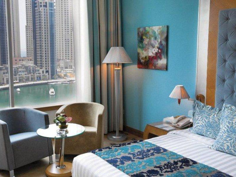Marina Byblos Hotel 118083
