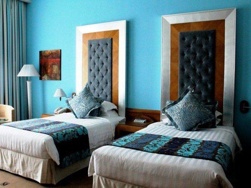 Marina Byblos Hotel 118084