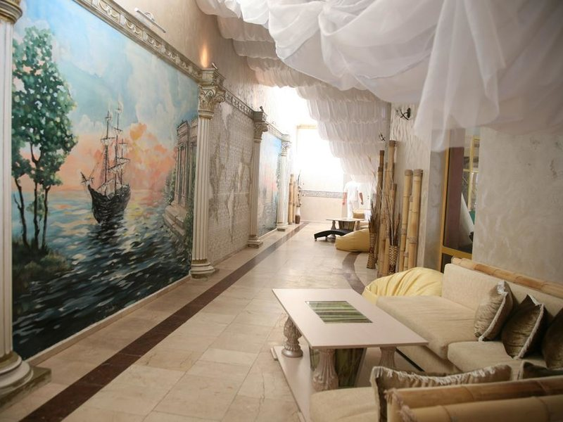 Marina Royal Palace 174639