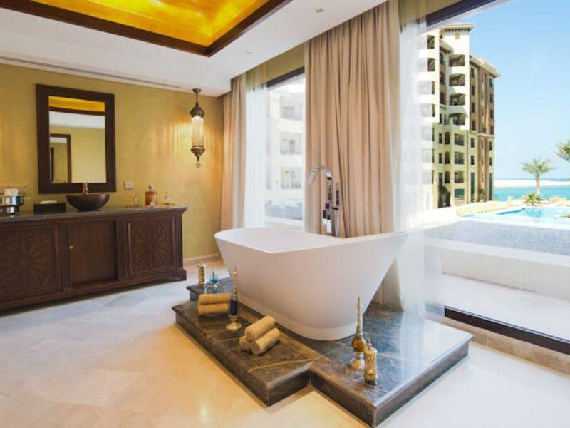Marjan Island Resort & Spa 53596
