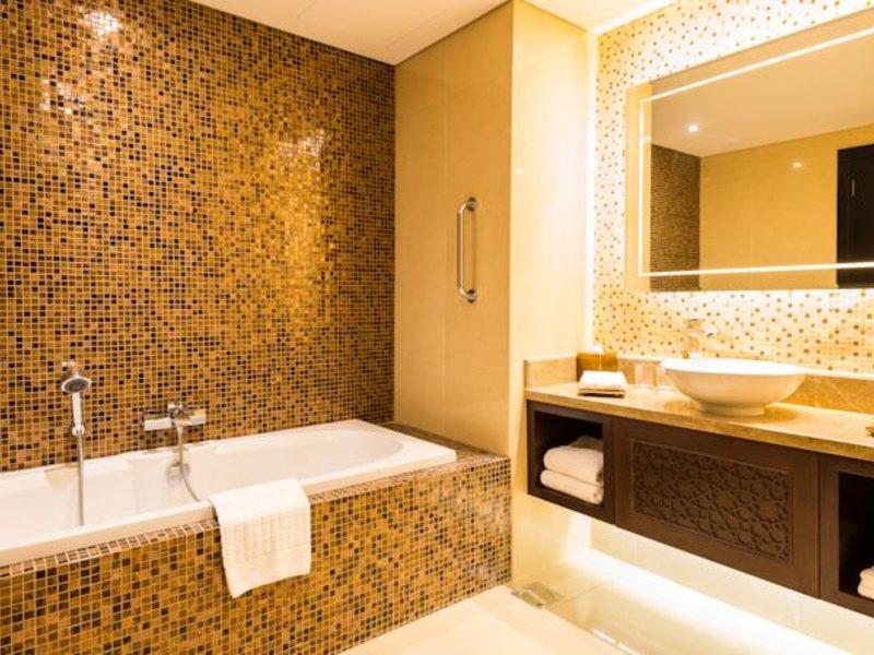 Marjan Island Resort & Spa 53604