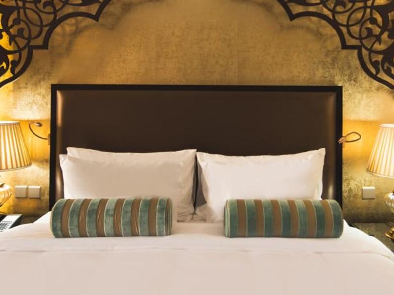 Marjan Island Resort & Spa 53608