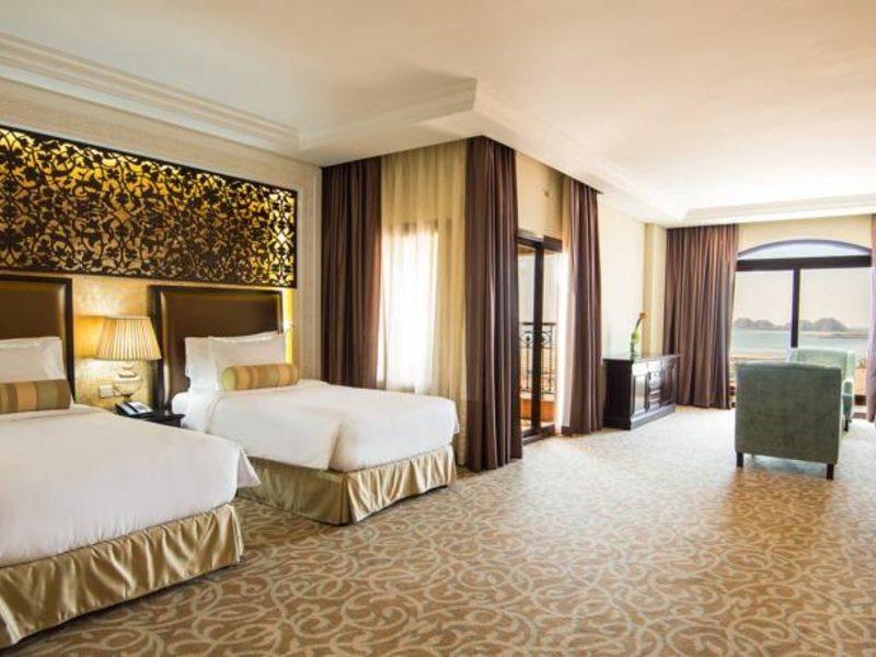 Marjan Island Resort & Spa 53609