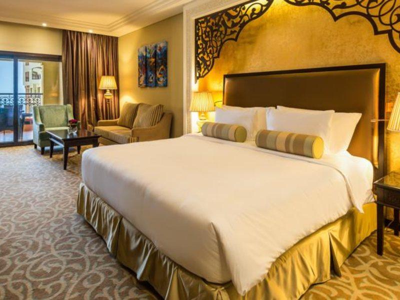 Marjan Island Resort & Spa 53610