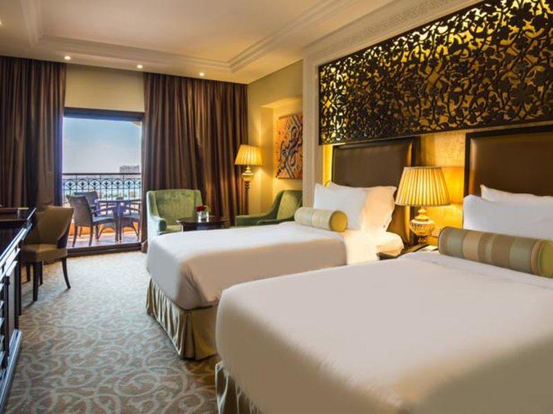 Marjan Island Resort & Spa 53612