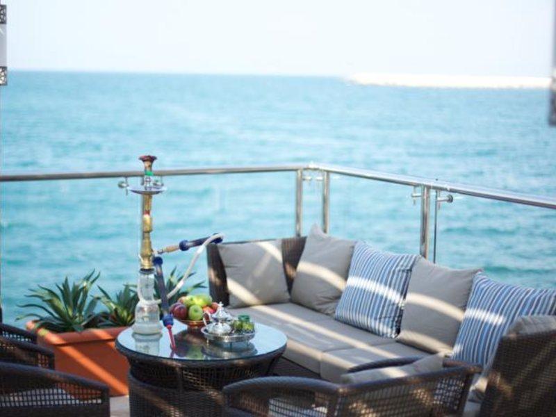 Marjan Island Resort & Spa 53613