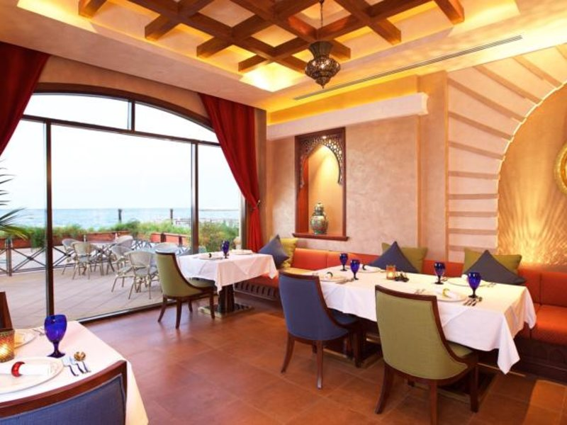 Marjan Island Resort & Spa 53615