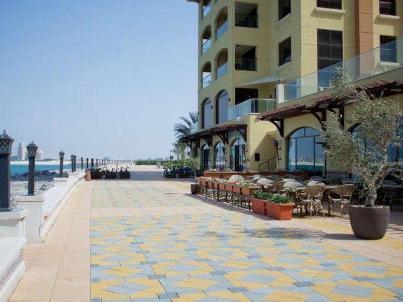 Marjan Island Resort & Spa 53616