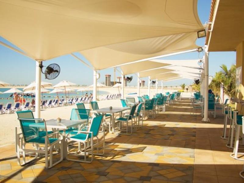 Marjan Island Resort & Spa 53619