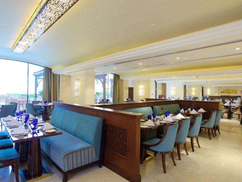 Marjan Island Resort & Spa 53623