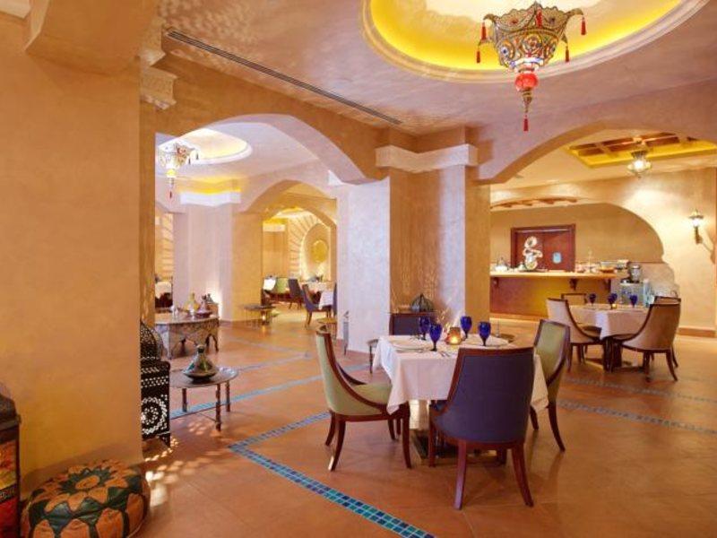 Marjan Island Resort & Spa 53626