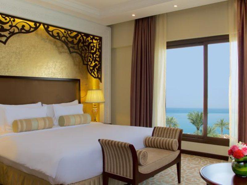 Marjan Island Resort & Spa 53627