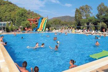 Marmaris Resort Hotel