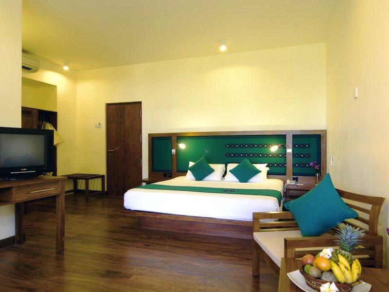 Mermaid Hotel  108068
