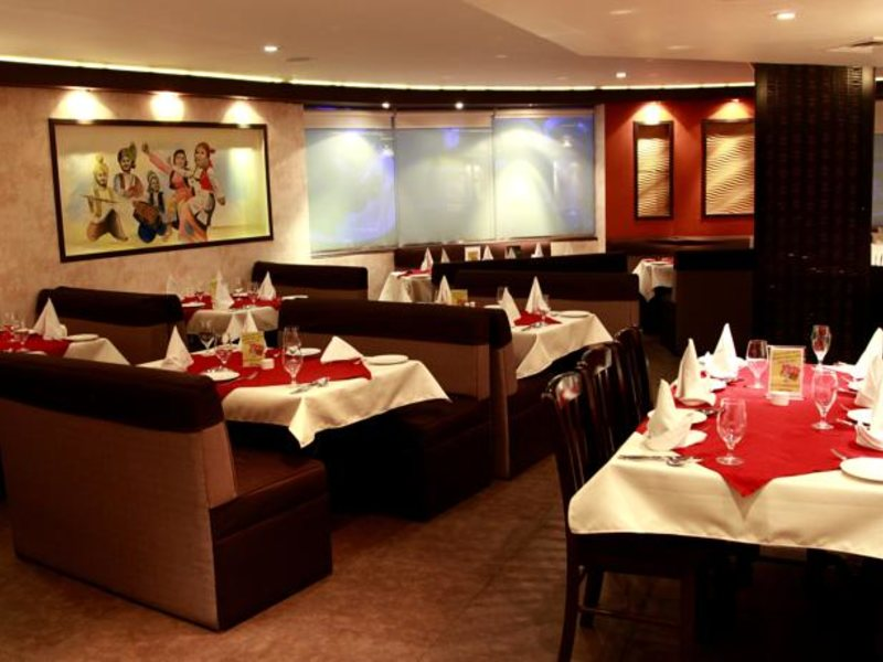 Nihal Hotel 161801
