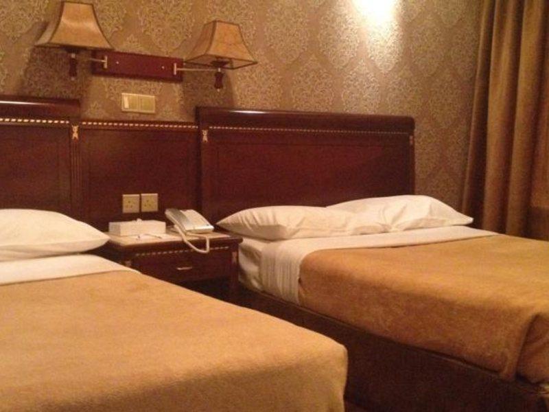 Nihal Hotel 161803