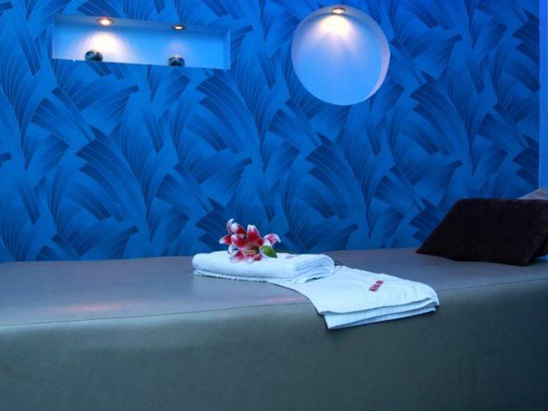 Nihal Hotel 161808