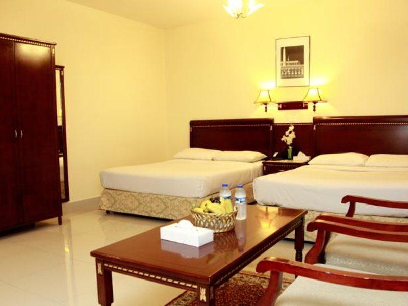 Nihal Hotel 161809