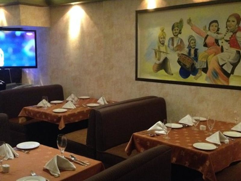 Nihal Hotel 161815