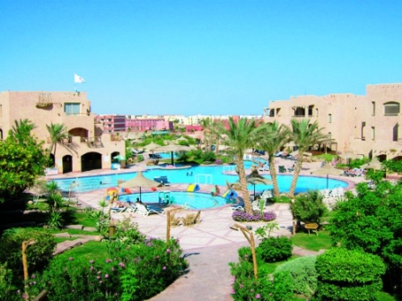 Sea Club Resort Египет ШармэльШейх  Bookingcom