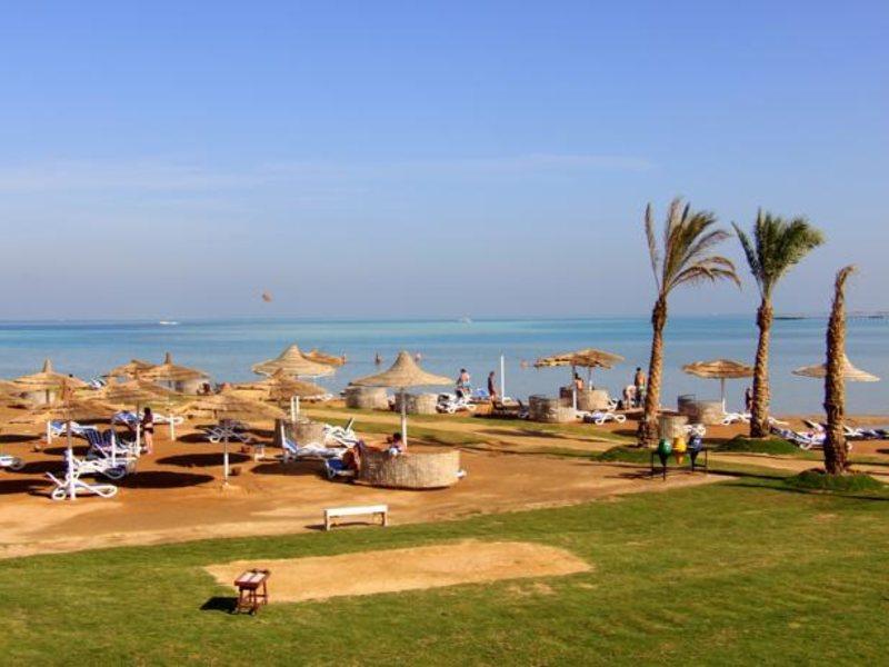 Panorama Bungalows Hurghada  126828