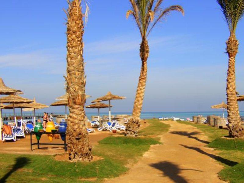 Panorama Bungalows Hurghada  126837