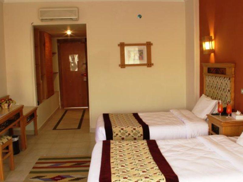 Panorama Bungalows Hurghada  126840