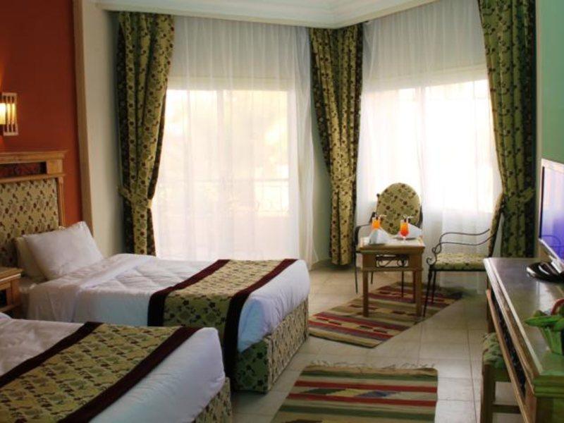 Panorama Bungalows Hurghada  126844