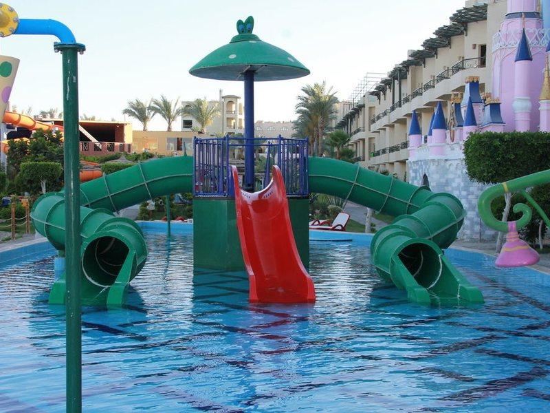 Panorama Bungalows Hurghada  126852