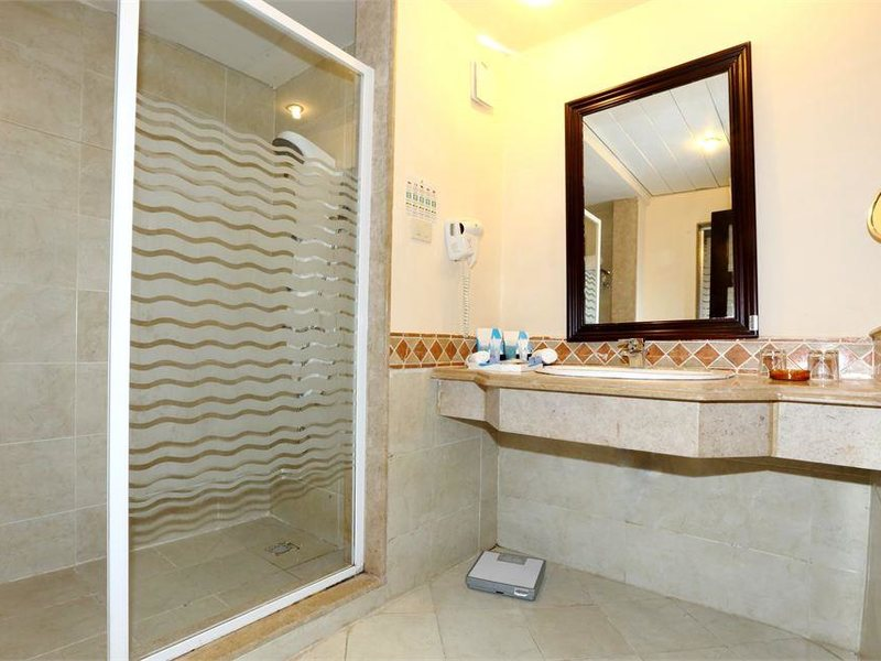 Rehana Royal Beach Resort & Sра 146638