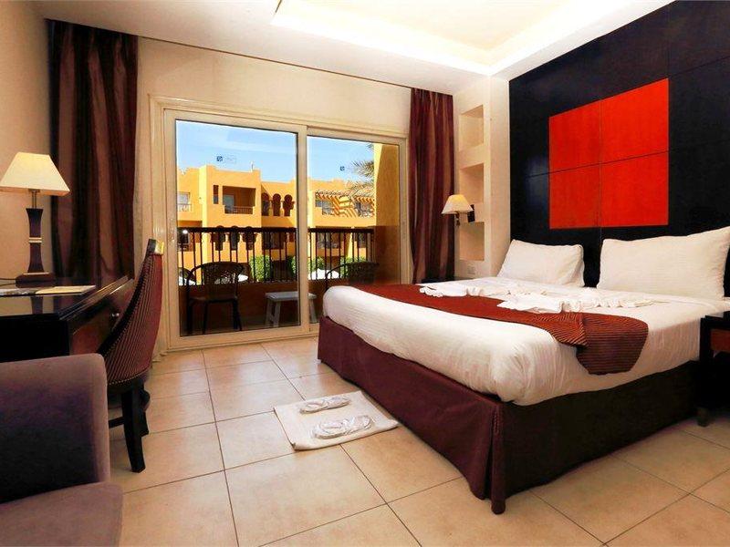 Rehana Royal Beach Resort & Sра 146639