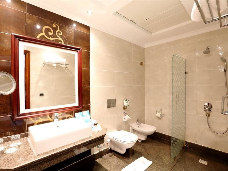 Rehana Royal Beach Resort & Sра 146641