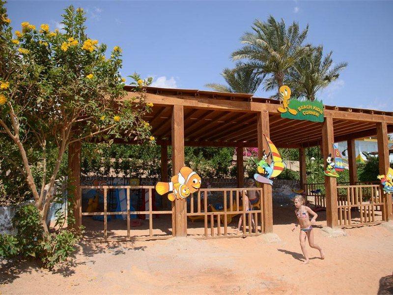 Rehana Royal Beach Resort & Sра 146642