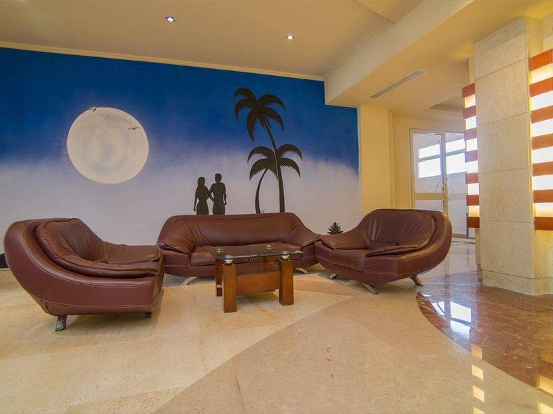 Rehana Royal Beach Resort & Sра 146643