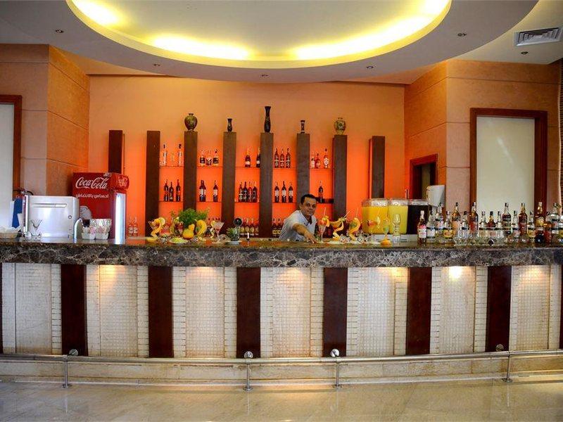 Rehana Royal Beach Resort & Sра 146644