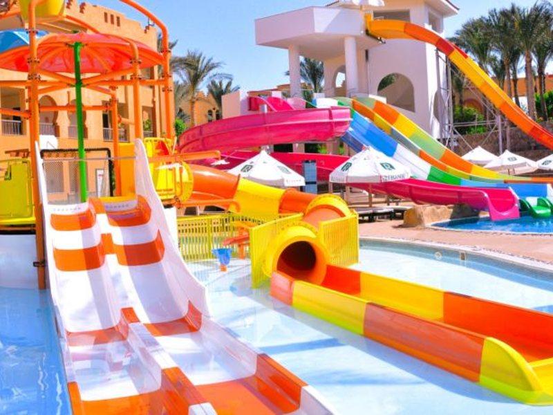Rehana Royal Beach Resort & Sра 146645