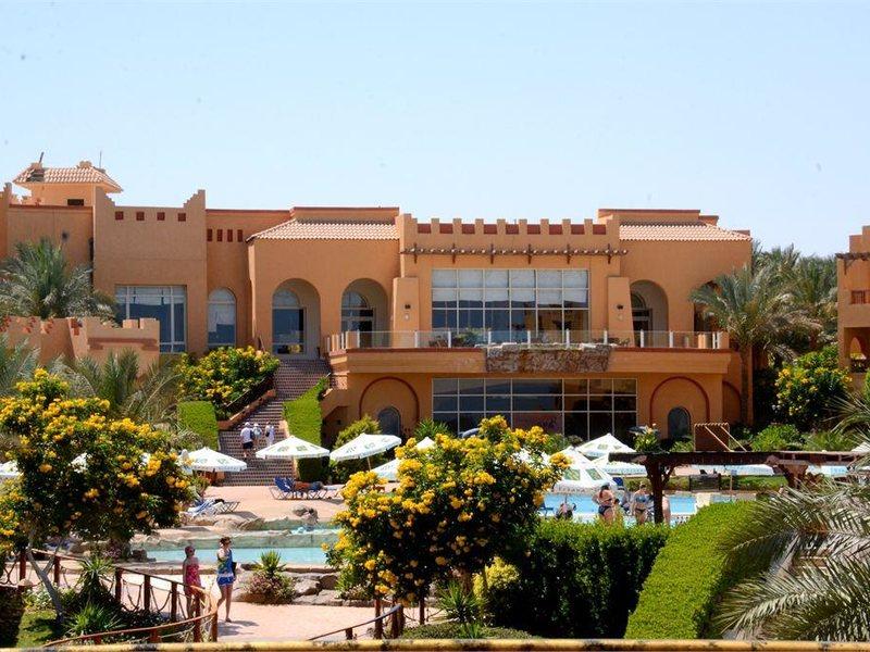 Rehana Royal Beach Resort & Sра 146646