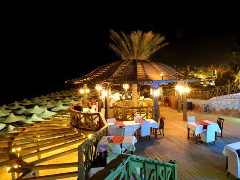 Rehana Royal Beach Resort & Sра 146650