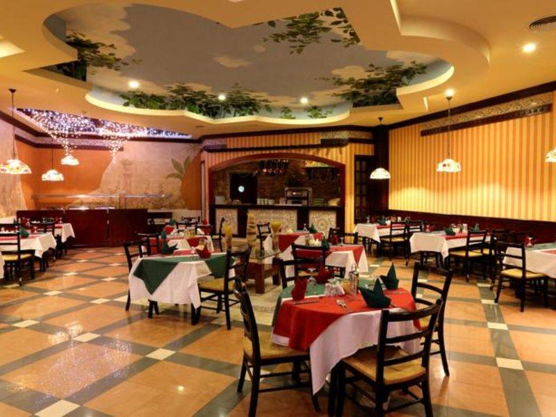 Rehana Royal Beach Resort & Sра 146652