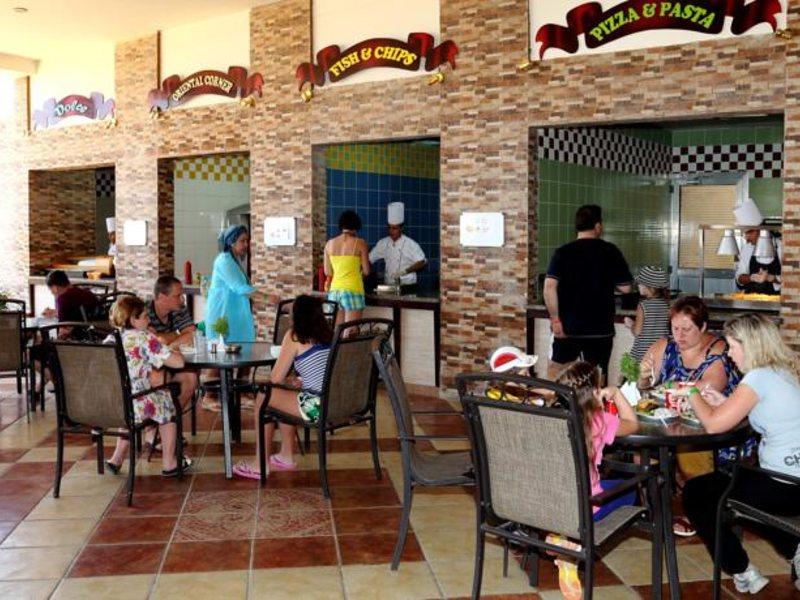 Rehana Royal Beach Resort & Sра 146654