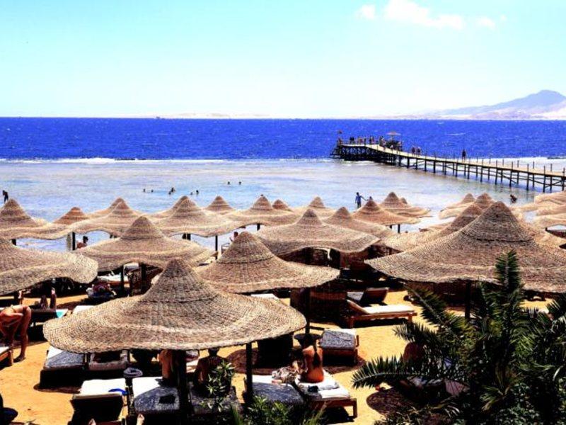 Rehana Royal Beach Resort & Sра 146656