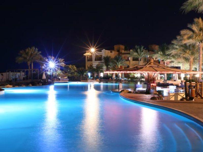 Rehana Royal Beach Resort & Sра 146657