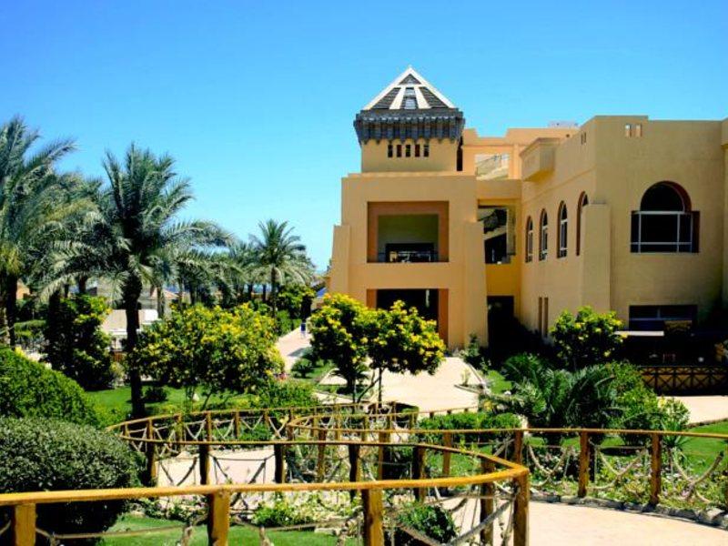 Rehana Royal Beach Resort & Sра 146660