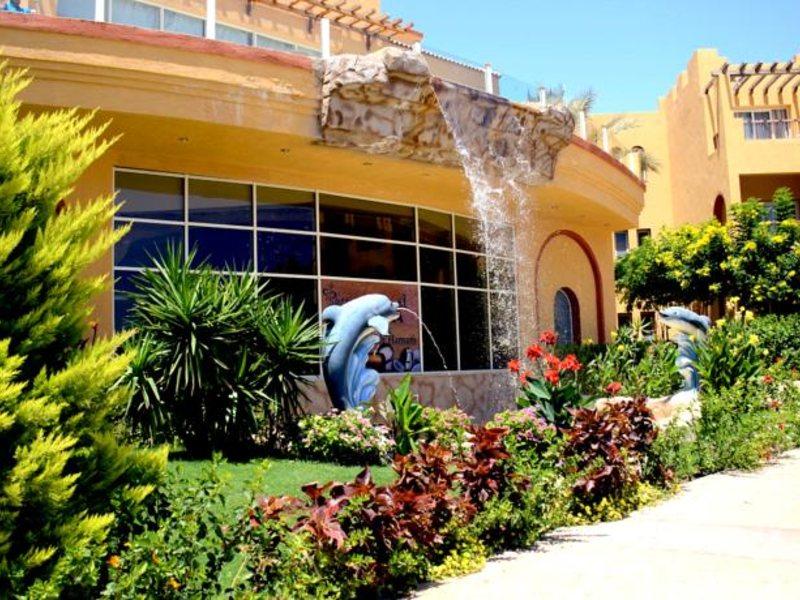 Rehana Royal Beach Resort & Sра 146661