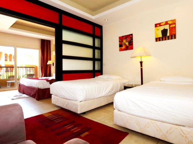 Rehana Royal Beach Resort & Sра 146666
