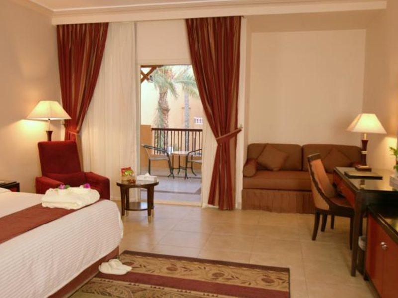 Rehana Royal Beach Resort & Sра 146667