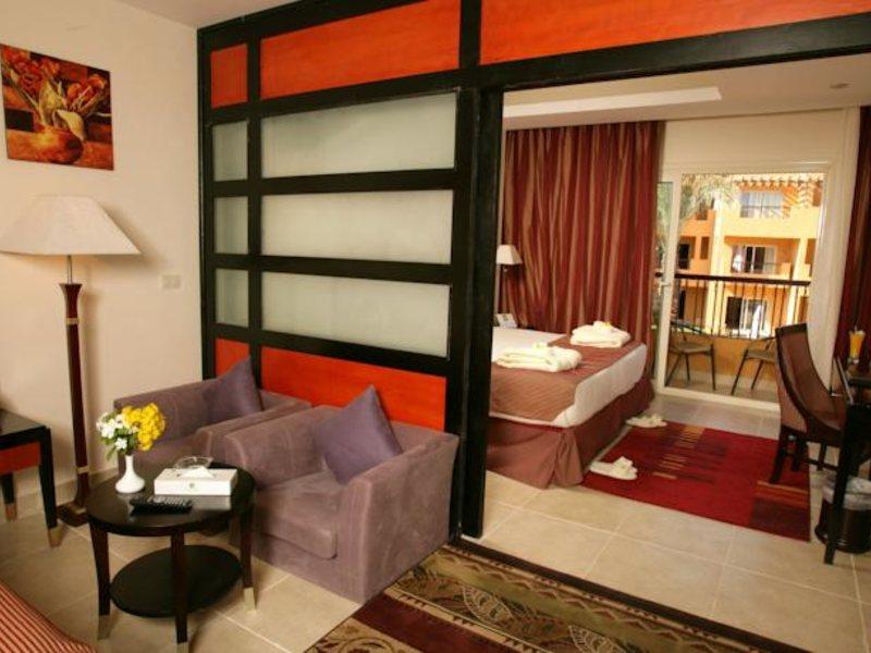 Rehana Royal Beach Resort & Sра 146668