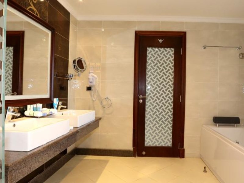 Rehana Royal Beach Resort & Sра 146669