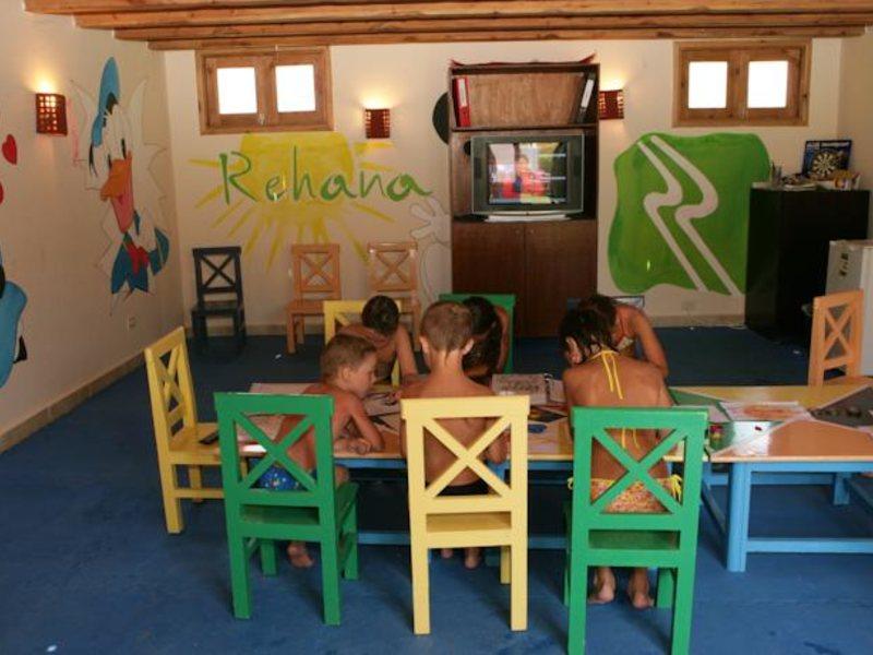 Rehana Royal Beach Resort & Sра 146671