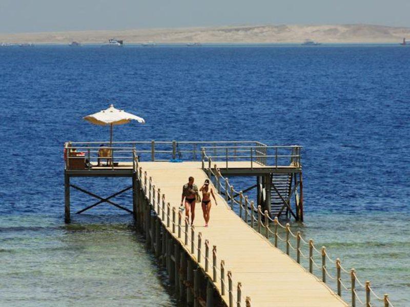 Rehana Royal Beach Resort & Sра 146673